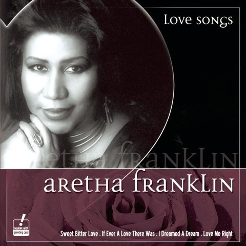 Aretha Franklin - Ever Changing Times Lyrics | SongMeanings