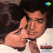 Pyar Ka Dard Hai Song