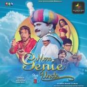 Mere Genie Uncle Songs