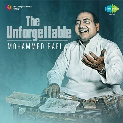 Mohammed Rafi Songs MP3 Free Online - Hungama