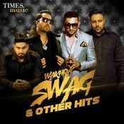 Wakhra Swag Song