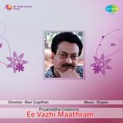 Ee Vazhi Mathram Songs