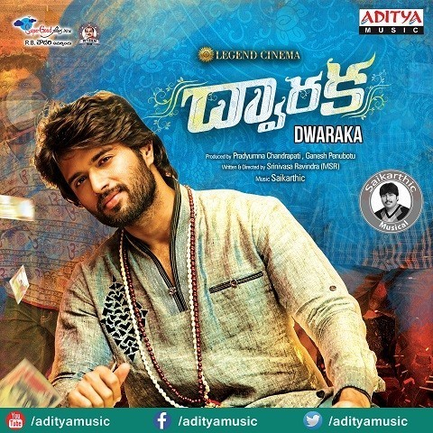Rx 100 songs download naa songs.