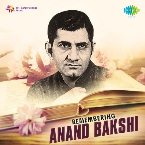 ASTOUNDING FOURSOME Mohammad Rafi.. Anand Bakshi.. Laxmikant-Pyarelal