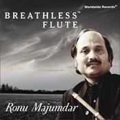 Breathless Flute Songs