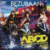 Bezubaan Songs