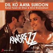 Dil Ko Aaya Sukoon Songs