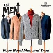 Four Good Men And True Songs