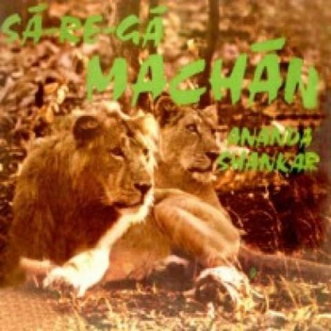 download lion king songs mp3