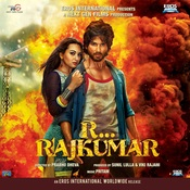 R...Rajkumar Songs
