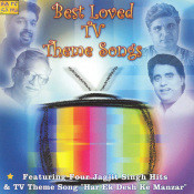Best Loved Tv Theme Songs Songs