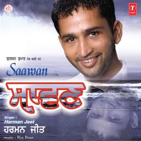 Jind Tere Naam MP3 Song Download- Sawan Jind Tere Naam