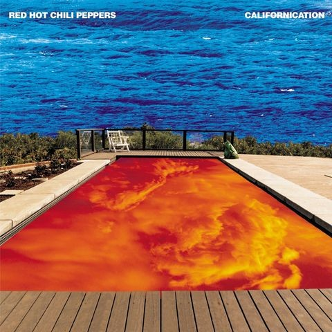 mp3 red hot chili peppers road trippin