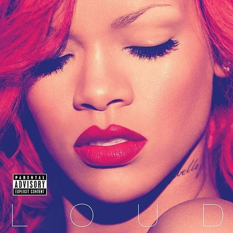 Love The Way You Lie Part Ii Mp3 Song Download Loud Love The Way