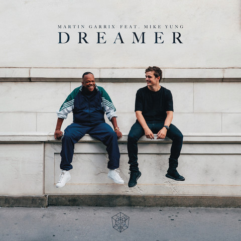 dreamer mp3 song download