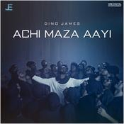 Achi Maza Aayi Song