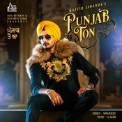 Punjab Ton Songs