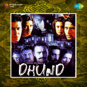 Dhund The Fog Songs