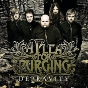 Depravity Songs