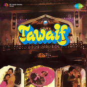 Tawaif Songs