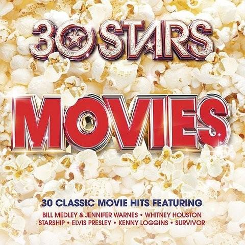 footloose mp3 download kenny