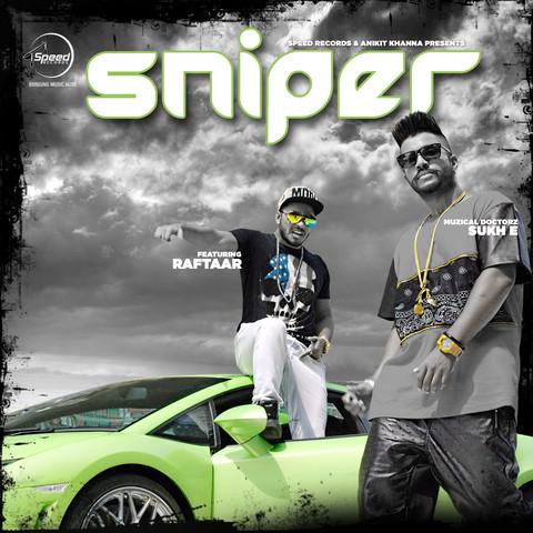 Sukhwinder Sukhi All Songs Mp3 Download DJJOhAL.Com 1