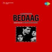 Bedaag Songs