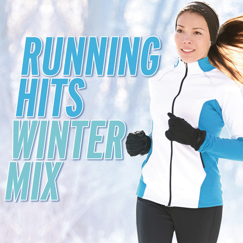 She Makes Me Wanna MP3 Song Download- Running Hits Winter