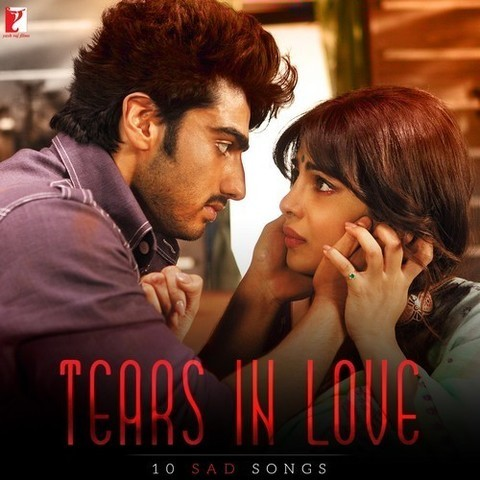 Odia love sad song download