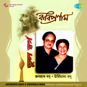 Naration By Jagannath Basu And Urmimala Basu