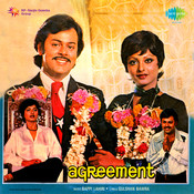 Agreement Songs