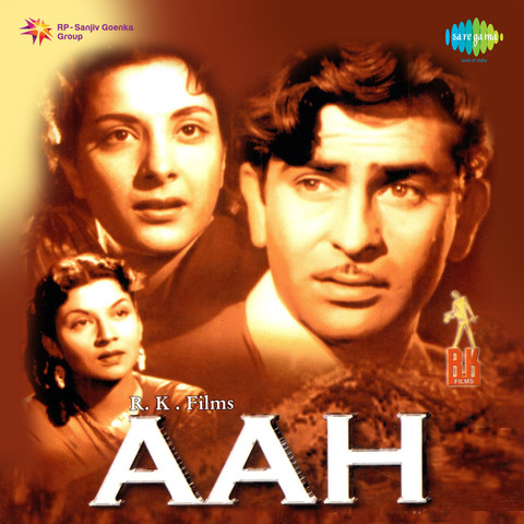 aaja re aaja re mp3 song free download