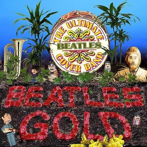 blackbird the beatles mp3 free download