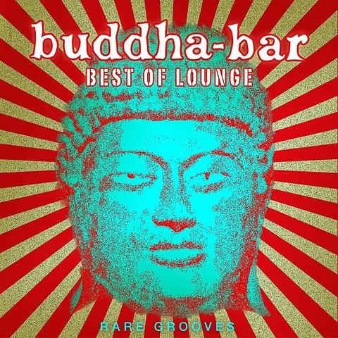 Sen Gelmez Oldun Mp3 Song Download Best Of Lounge Rare Grooves