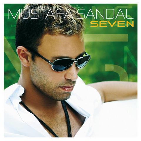 Aska Yurek Gerek Mp3 Song Download Seven Aska Yurek Gerek Song By Mustafa Sandal On Gaana Com