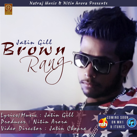 Best Of Honey Singh Mp3 Download