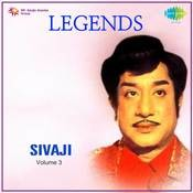 Legends Sivaji Vol 3