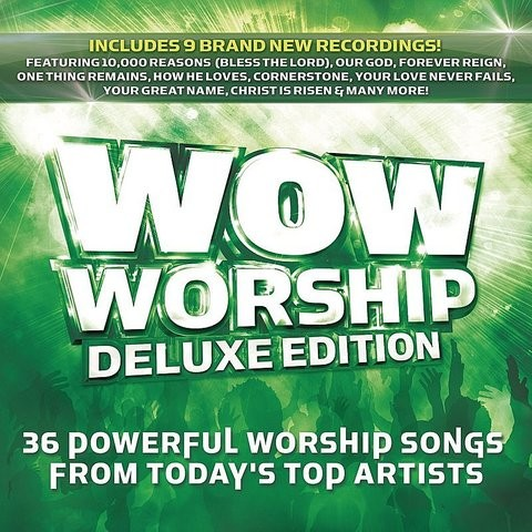 lay me down chris tomlin free mp3 download
