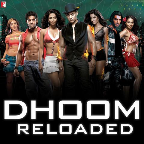 Aditi sharma 29 free indian porn video 44 xhamster - 3 7