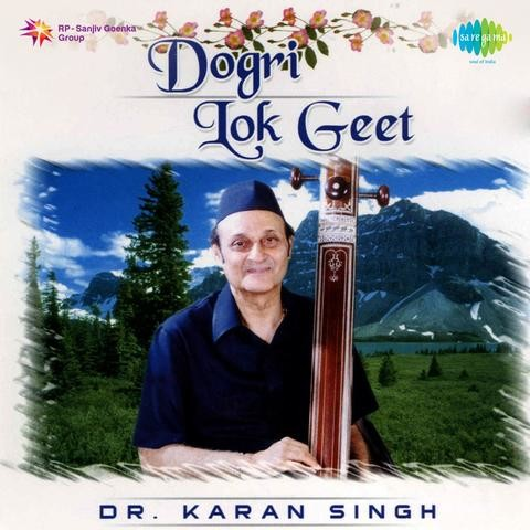 Dogri Lok Geet Songs Download: Dogri Lok Geet MP3 Dogri Songs ...