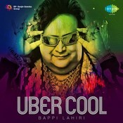 Uber Cool Bappi Lahiri Songs