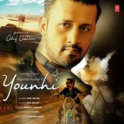 Younhi Songs