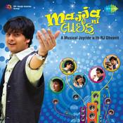 Amdavad - Desi Beats Song