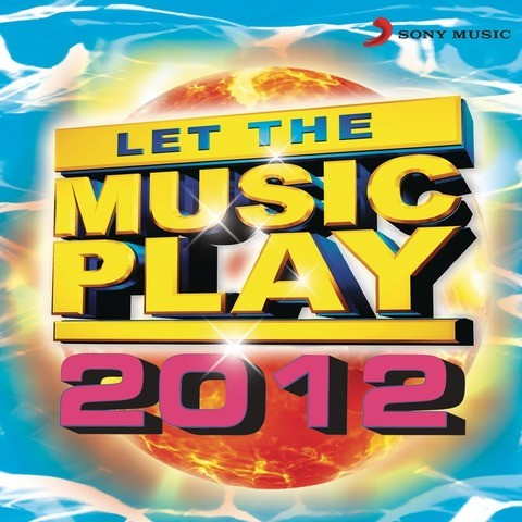 let the music play hindi song download