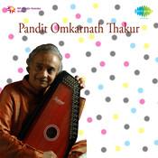 Mitwa Balmwa Pt Omkarnath Thakur Song