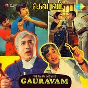 Gouravam Tml Songs