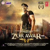 Zorawar Songs