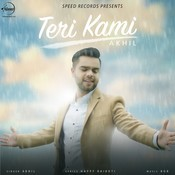 Teri Kami Songs