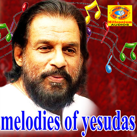 Singer Yesudas Lyrics and video of Hindi Film Songs - Page 1 of 20