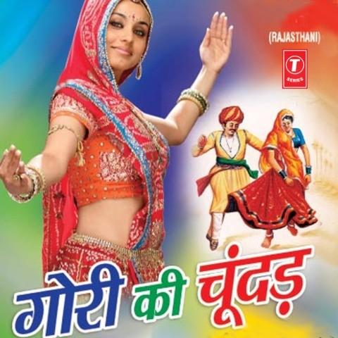 Rakesh Kala - Mukesh Ki Yaad